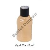 Oyuk tip 42 ml