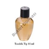 Tombik tip 44 ml
