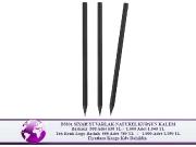 B5931-siyah-yubarlak-naturel-kursun-kalem-221018