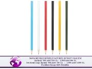 B6931-renkli-koseli-naturel-kursun-kalem-221018